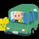 【吉祥寺車暴走】高齢ドライバーは事故起こさないと免許返納しないのか