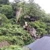 【山形旅行】山寺(立石寺)に行ってきました