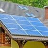 いつか設置したい太陽光発電の勉強