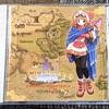マール王国の人形姫 オリジナル・サウンドトラック