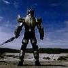 「光と闇、自分との戦いに終わりはない」『仮面ライダー剣』第42話
