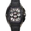 時計作りの理想を追い求めるフランクの壮大な夢-www.buyoo1.com