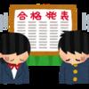 慶應通信、不合格レポートの処理