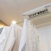 「浴室乾燥機」の便利な使い方【洗濯物を早く乾かす、湿気、湿度、お風呂、ヒートショック】
