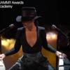 Alicia Keysのグラミー賞でのピアノ2台使いと8歳の息子のMPC使いを見て改めてテクい音楽一家だなと思った件