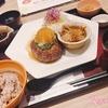 8月の株主優待品【オリックス/キャンドゥ】&優待での外食記録