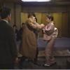 8-18/31-6 TBSテレビドラマ 「小樽運河」 こまつ座の時代(アングラの帝王から新劇へ)