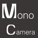 Dji からアクションカメラ ティザーサイトが公開 Mono Camera