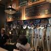 [ま]池袋「PUMP  craft beer bar」行ったり「伊勢角屋麦酒 八重洲店」でねこにひき飲んだり @kun_maa