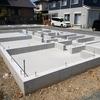 さくら邸 新規グループホーム 建設開始