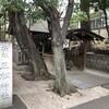 「乃木神社」(東京都港区)