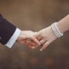 婚約指輪を自分で買った人はいるの?私はありだと思う