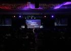 SXSW インタラクティブ・イノベーション・アワード