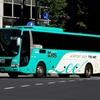 京成バスシステム KS-1302