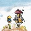 「同行二人」3月21日は弘法大師 正御影供(しょうみえく)