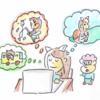 【Twitter:3】秘書ゆうさんを描こうー!
