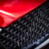 米国の自動車専門メディア「MOTORTREND」が次期MAZDA6の新たな予想イラストを公開。
