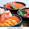 食品ロスを解消!お得に買い物をして北海道を救おう!