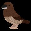 【美輪明宏】酉年のきゃりーぱみゅぱみゅは何の鳥?