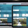 Apple・Google・Amazonがスマートホーム規格で提携。ジョブズ時代から方針転換をはかるApple