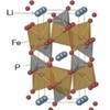 リチウムイオン電池の種類