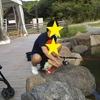 シーパーク大浜に乳幼児を連れて遊びに行けるのか検証してみました