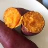 栄養士の私がおススメする、お芋のスペックをより高めた至福の焼き芋