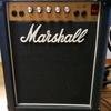 Marshall Lead12 第2回