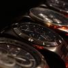 世界のブランド時計を手軽に楽しむ時代がいよいよ来ました!