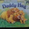 Daddy Hug -パパのだっこ-