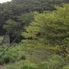奈良の秘境!?日本一大きな村 十津川村へ 〜山間の一軒宿『ホテル昴』宿泊レポ〜