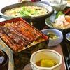 【オススメ5店】熊谷・深谷・本庄(埼玉)にある魚料理が人気のお店