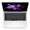 Apple、MacBook Pro 2016/2017のバッテリーの不具合についてのサポートページを公開 ~ 無償バッテリー交換も