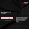 OpenShift Online Next Generationがやってきたー