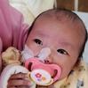 生まれた子供が新生児マススクリーニング検査にひっかかる。ガラクトース血症・シトリン欠損症・胆道閉鎖症
