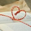 読んだ分だけ痛みが緩和される☆ 腰痛の人に「本」を贈りませんか?