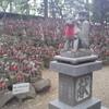 静岡・愛知の続100名城めぐり