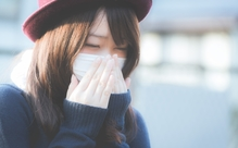 日本だけじゃない!つら~い「花粉症」を英語で説明しよう!【日本紹介ハンドブック】