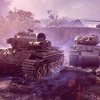 【WOT】Twitch prime特典「World of Tanks - Care Package Foxtrot」をゲットだぜ!【Twitch】