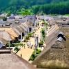 欧州の富裕層が最も訪れたい旅行先に日本が選出、豪州などを抑えて受賞