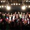 3/3(土)(グッズ11:30〜販売)(1)14:00/14:30アンジュルムライブハウス「十人十色」@横浜Bay Hall