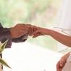 アーリー(セミ)リタイアと結婚の両立