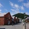平成最後の函館旅行!GLAYと過ごした夏の終わり