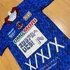 奈良クラブ「日付のないチケット」に当選&授与式に参加しました(150)