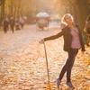 生活習慣が朝型か夜型によって得意な仕事と幸福度が変わる