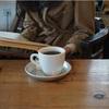 アイスコーヒーとストローの話