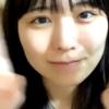 小島愛子SHOWROOM配信まとめ  2020年12月4日(金)【歌唱力選抜があったら、ぜひ選ばれたいです配信】(STU48 2期研究生)