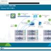VMware製品の効果的な学習方法 - Free e-learning編