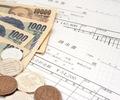 貸倒れの防止方法|発行済みの請求書、全額入金されていますか?