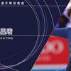 2021.9.1 日本スケート連盟 令和元年度、令和2年度の優秀選手章受賞選手の紹介動画を公開いたしました。